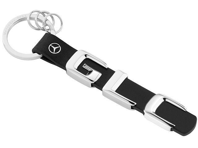 Брелок для ключей, Typo «GLC»