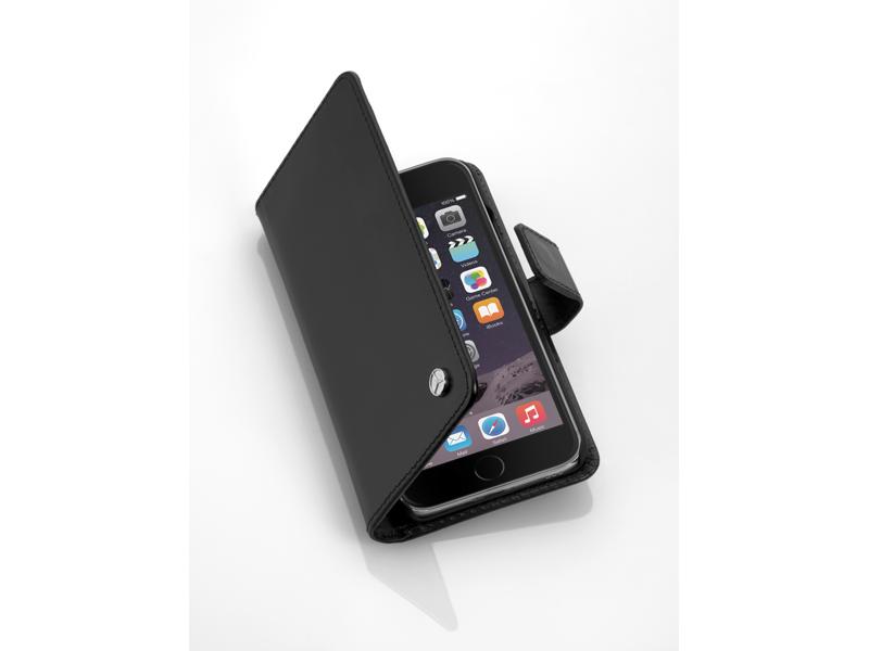 Чехол для iPhone®7/iPhone®8 книж.типа
