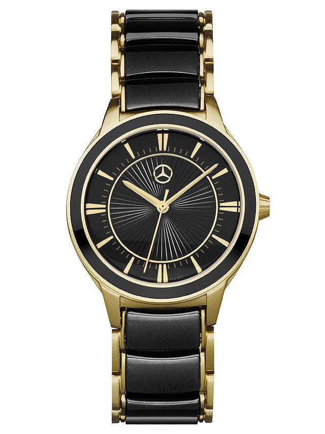 Наручные часы, Для женщин