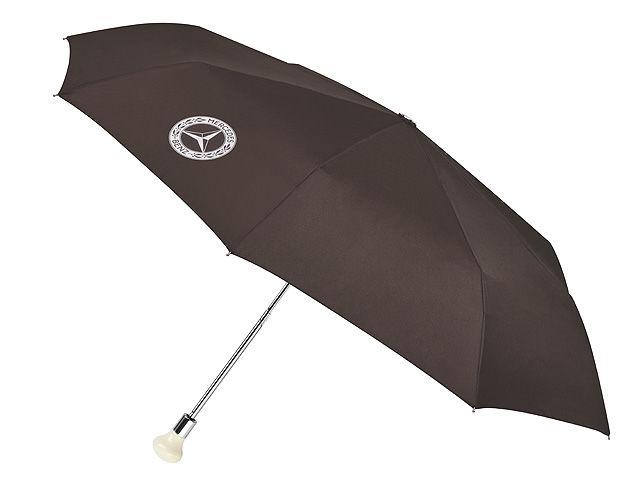 Складной зонт, 300 SL