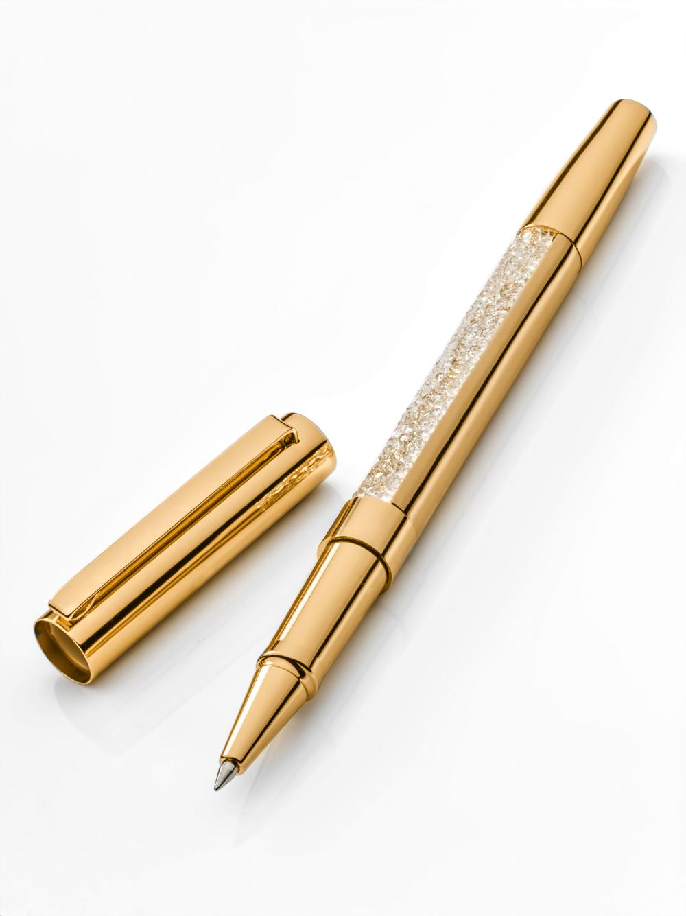 Шариковая ручка Crystal