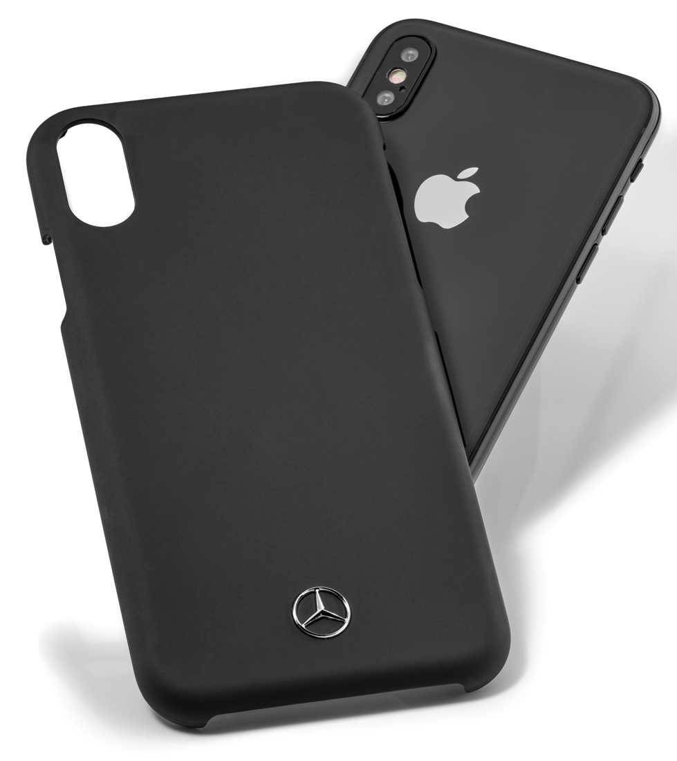 Чехол для iPhone® XR
