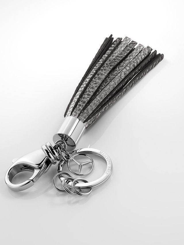 Брелоки для ключей, «St. Moritz»