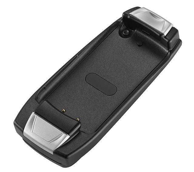 Держатель мобильного телефона для iPhone® 4/iPhone® 4s