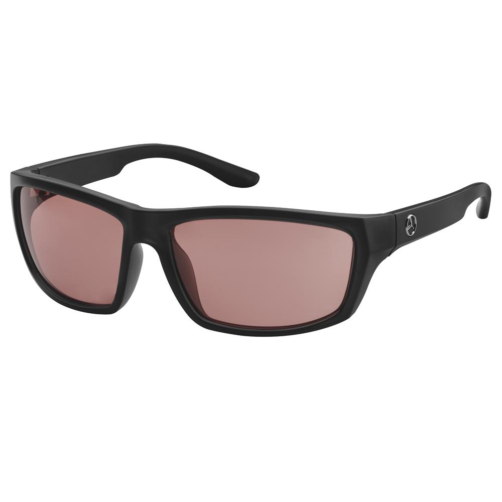 Солнцезащитные очки для мужчин