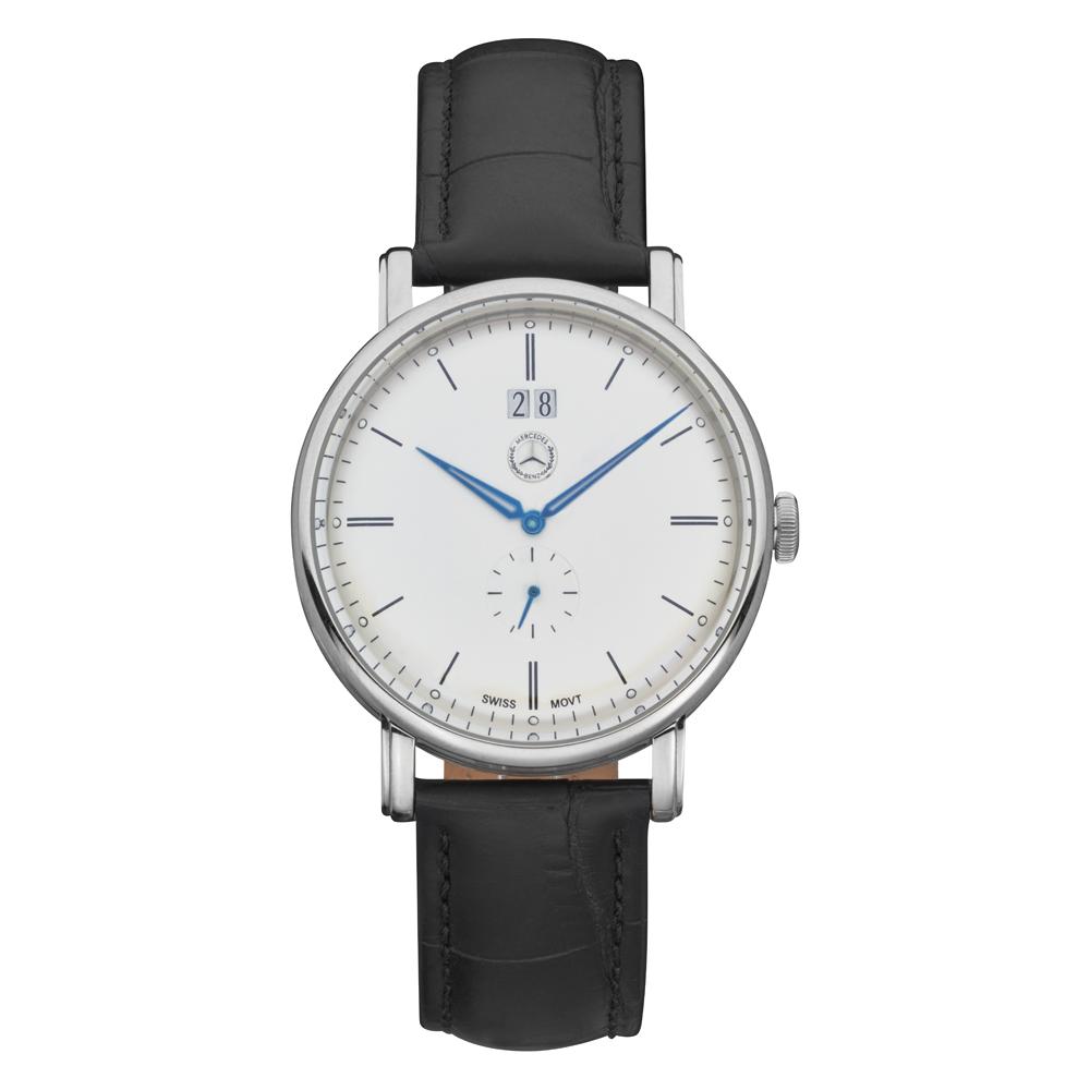 Мужские часы Classic Steel
