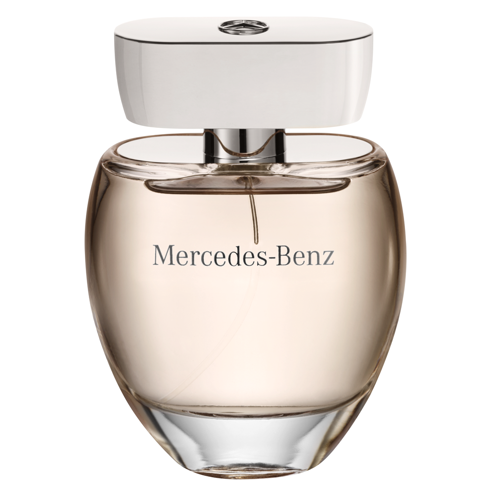 Парфюм Mercedes-Benz для женщин, 30 мл
