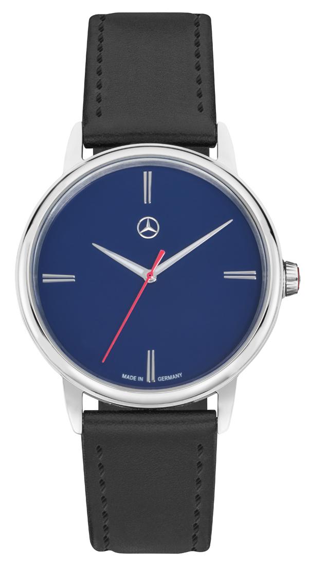 Часы мужские Basic