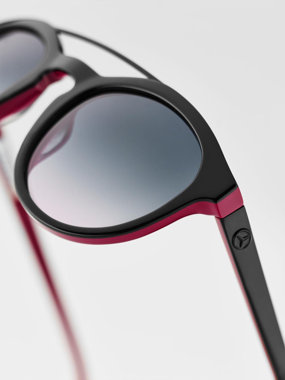 Солнцезащитные очки для женщин Casual