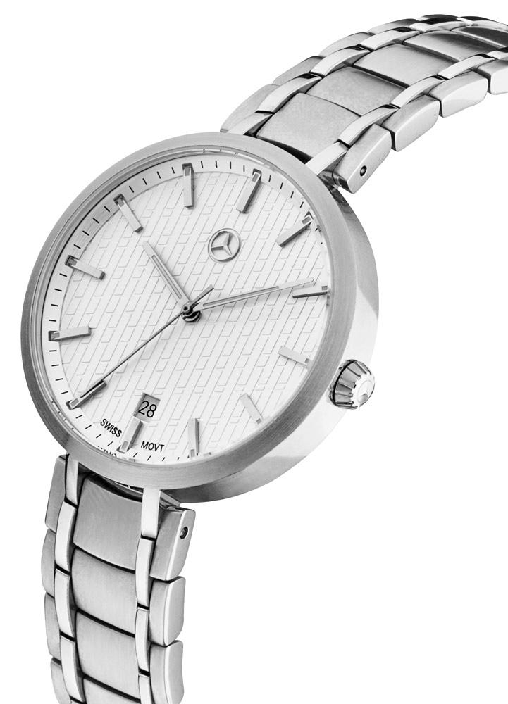 Наручные часы женские Business Lady