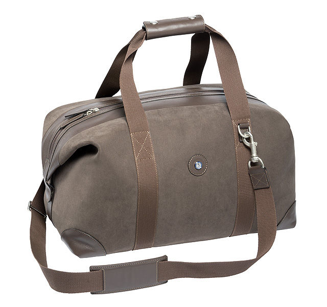 Дорожная сумка Weekender, Classic