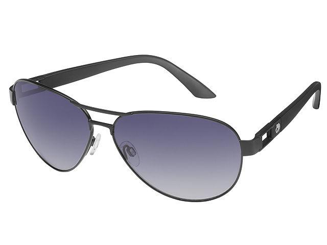 Солнцезащитные очки мужские, Business
