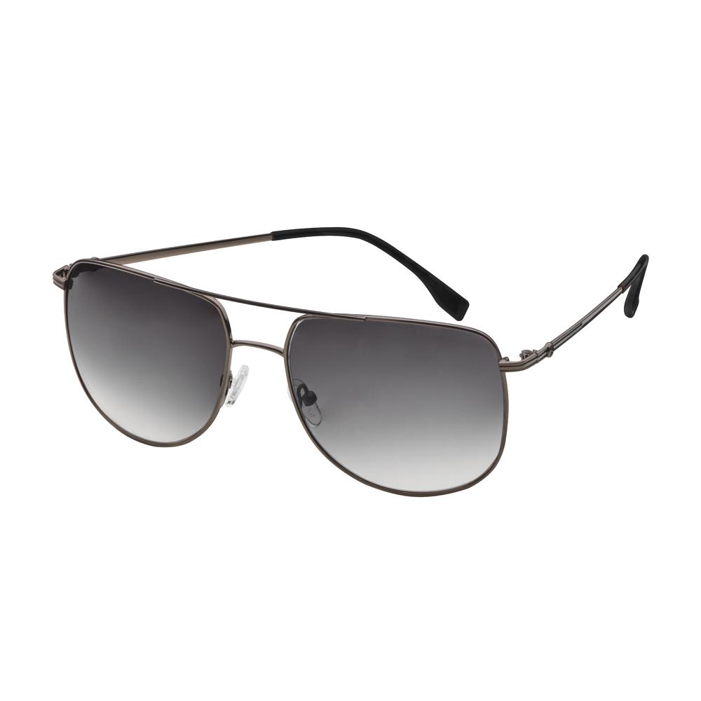 Солнцезащитные очки для мужчин, Business