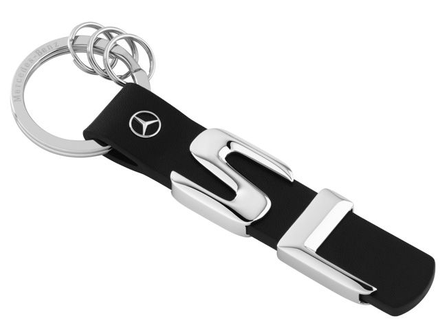 Брелок для ключей, Typo SL