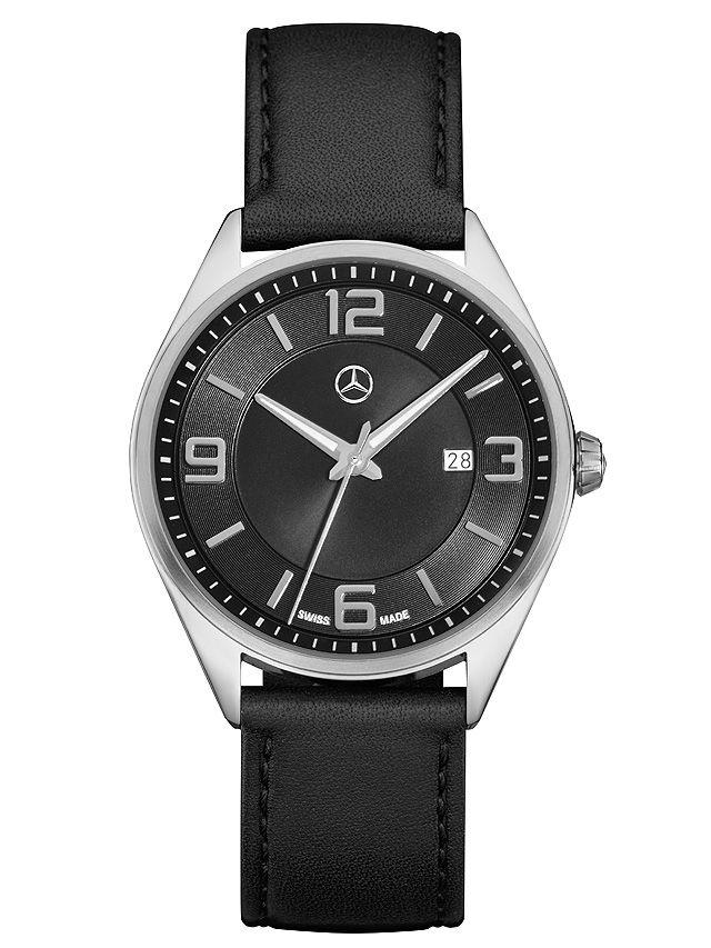 Наручные часы мужские, Elegant Basic C-Class