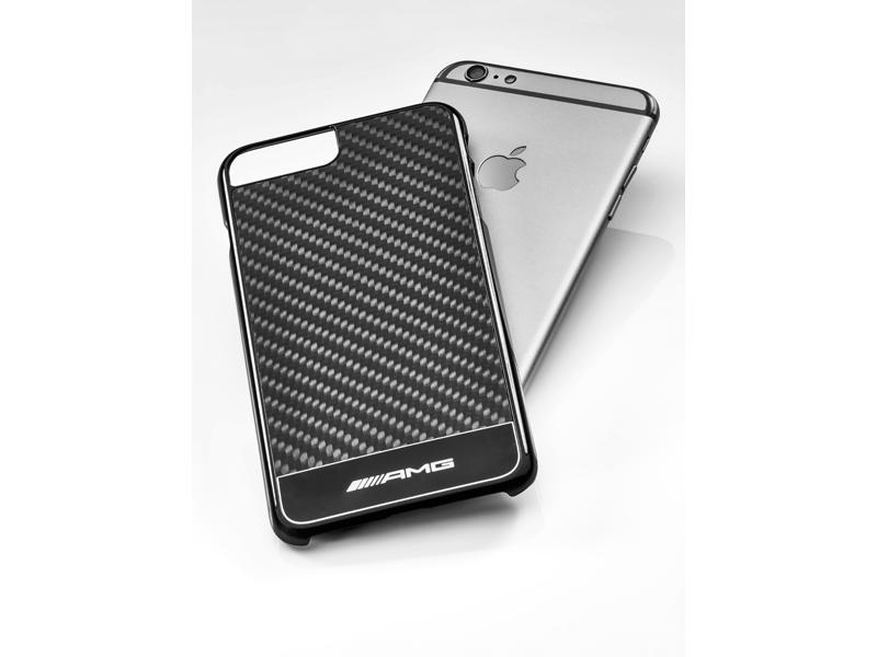 Чехол для iPhone® 7 Plus / iPhone® 8 Plus