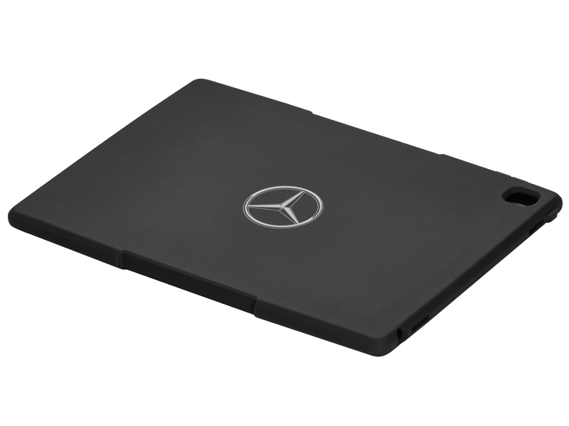"Защитный чехол для iPad® Pro 9,7"" (24,6, Style & Travel Equipment,"