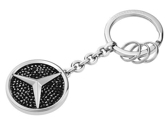 Брелок для ключей, «Saint Tropez»