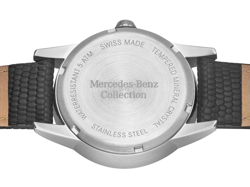 Наручные часы, Для женщин, Glamour Mark 2