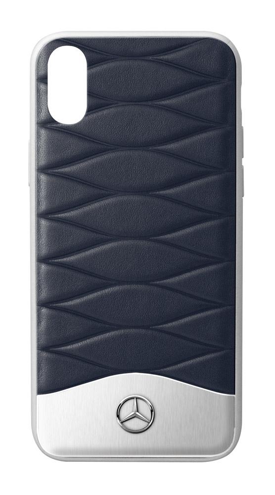 Чехол для iPhone® X
