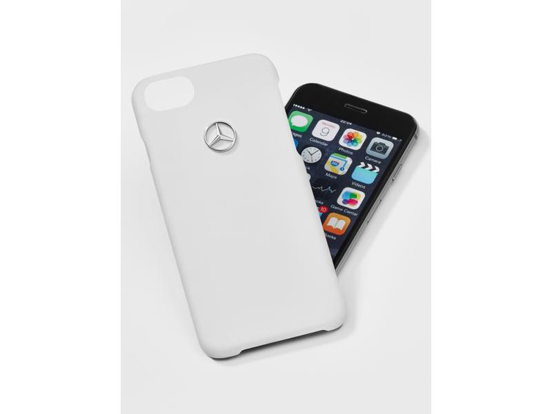 Чехол для iPhone® 7/iPhone® 8 белый