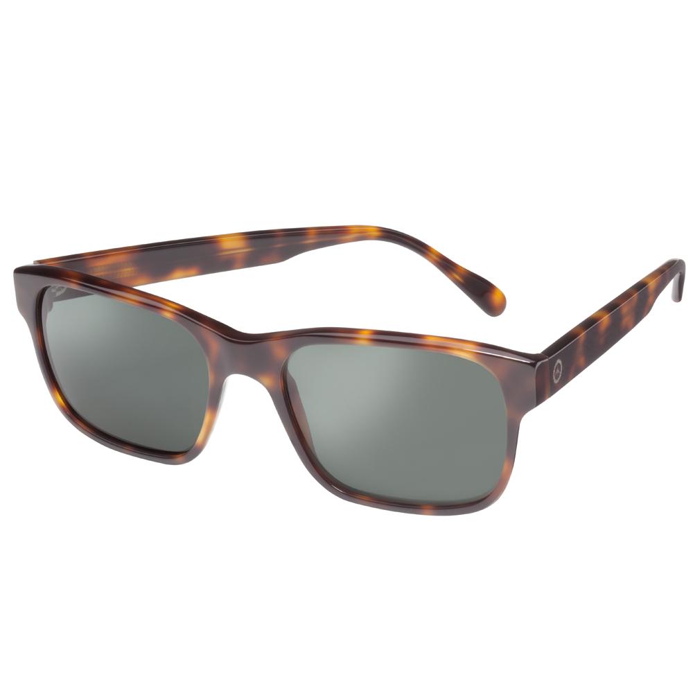 Солнцезащитные очки для мужчин, Classic