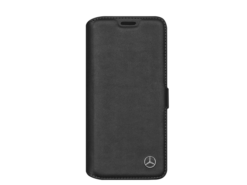 Чехол для Samsung Galaxy S8 книж. типа