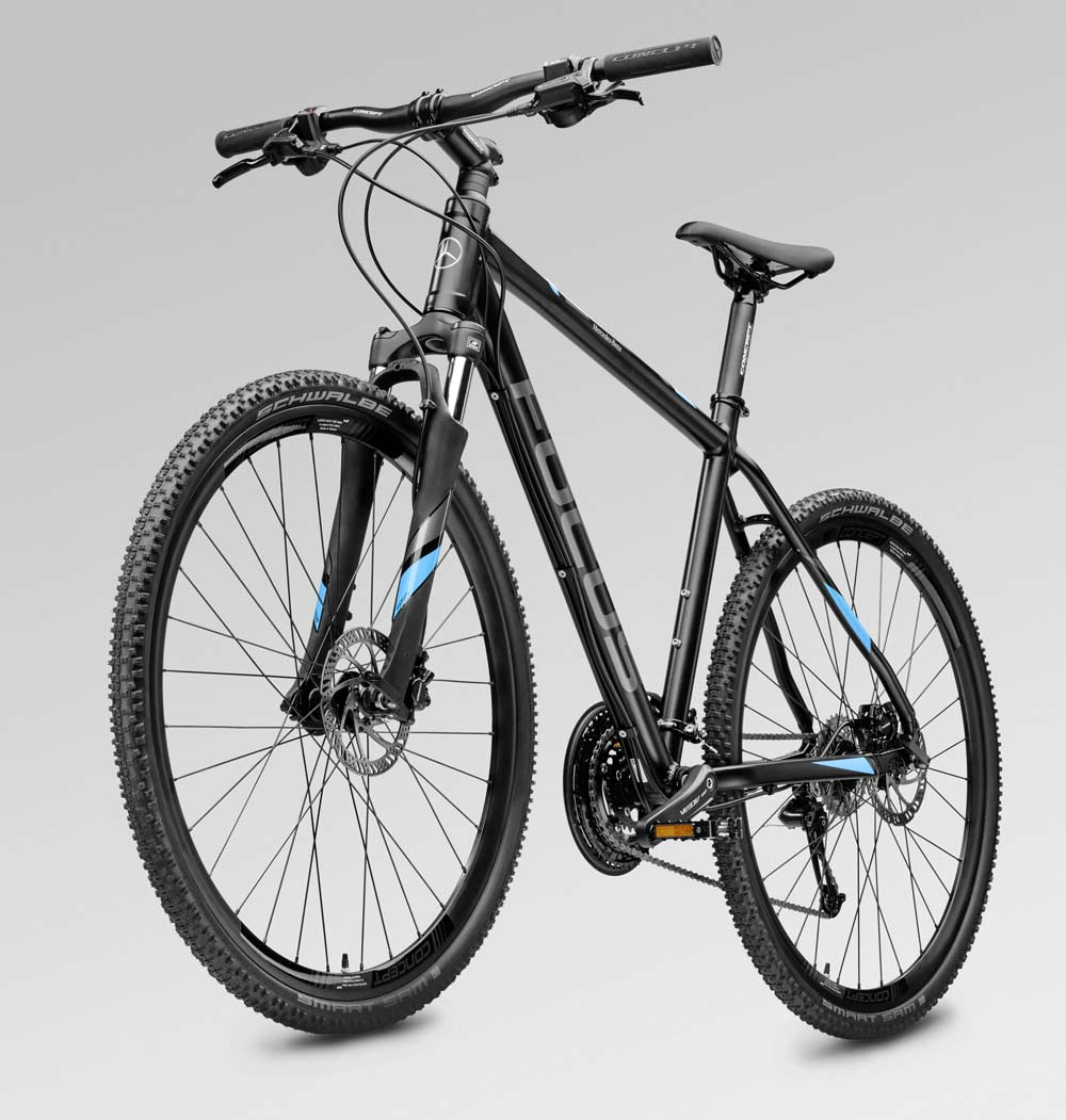 Велосипед Fitness Bike