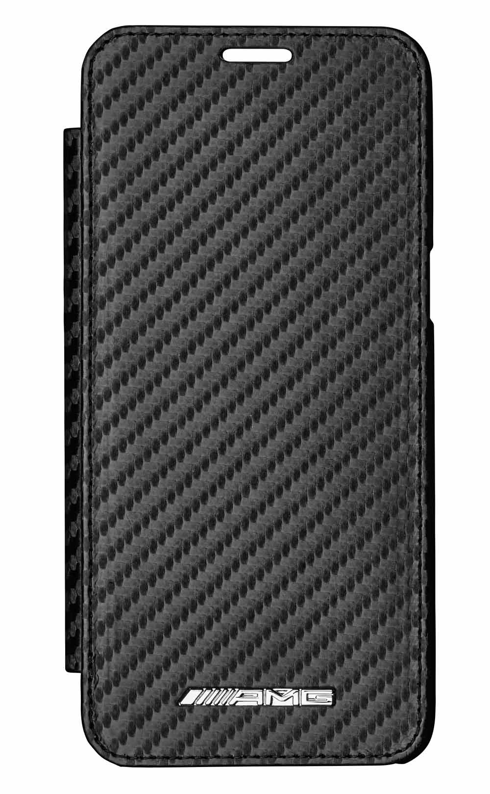Чехол для Samsung Galaxy S8 AMG