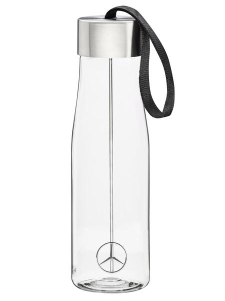 Бутылка для воды Myflavour, 0,75 л