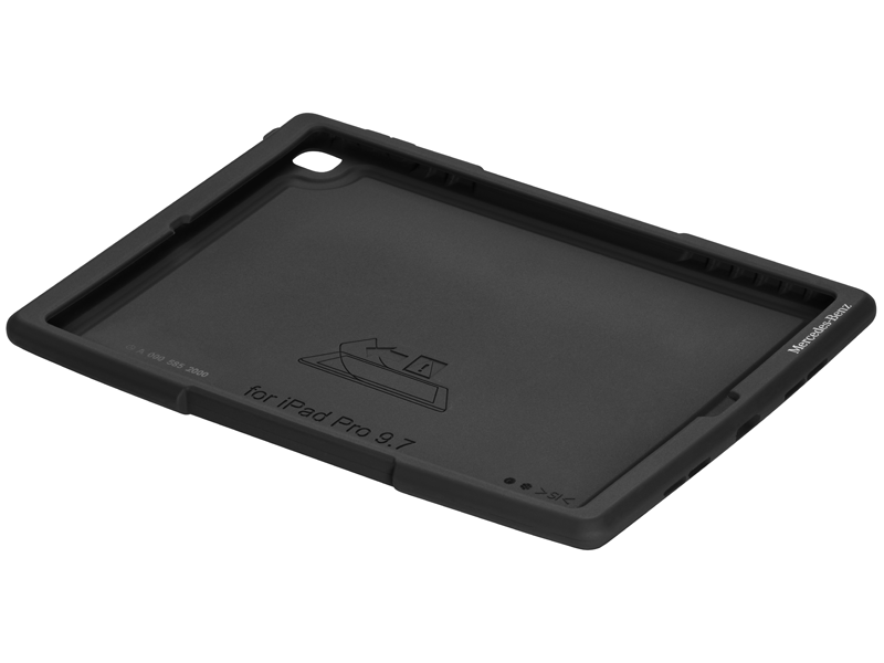 Защитный чехол для iPad® Air, Style & Travel Equipment