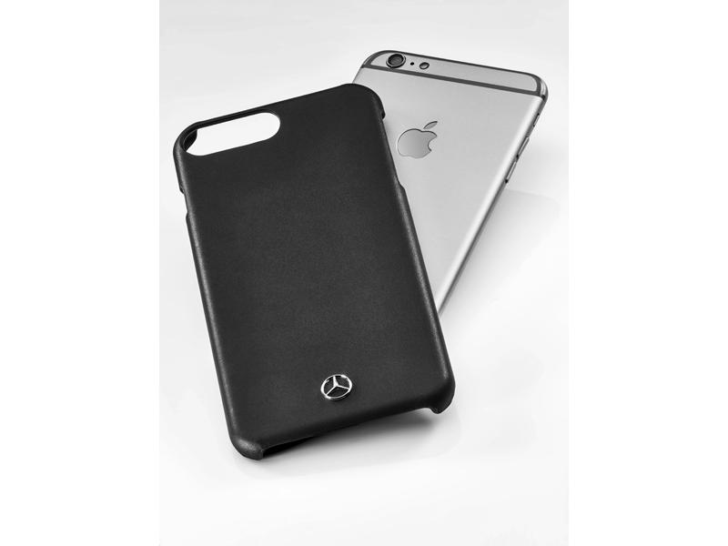 Чехол для iPhone® 7Plus/iPhone® 8Plus