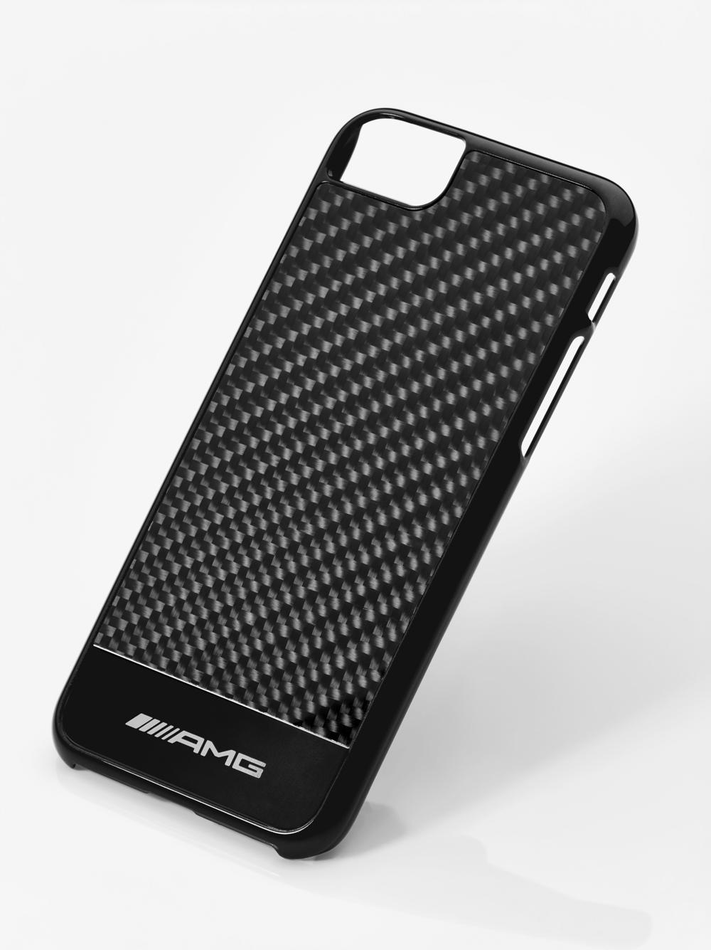 Чехол для iPhone® 7 AMG