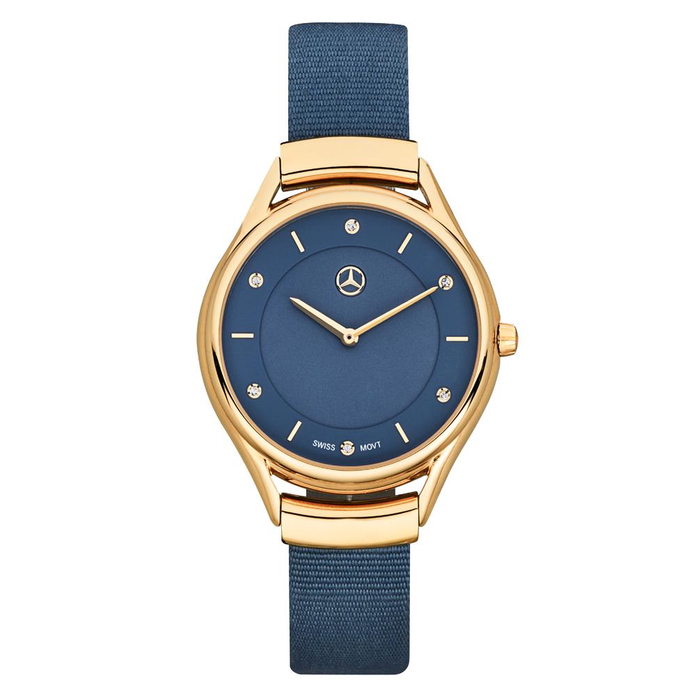 Часы женские, Fashion Gold