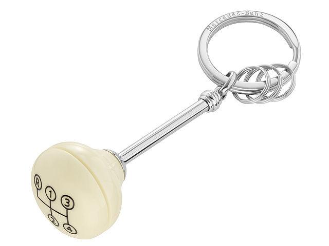 Брелок для ключей, Classic, «300 SL»