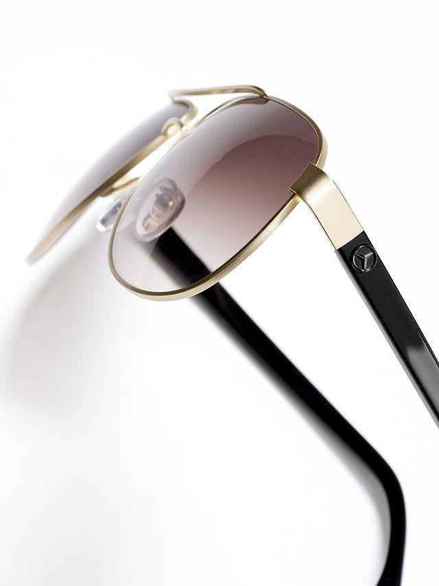 Солнцезащитные очки, женские