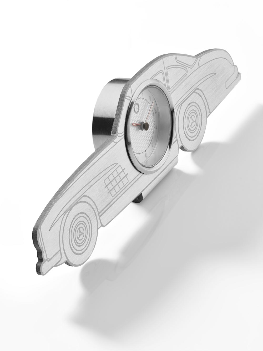 Настольные часы, 300 SL