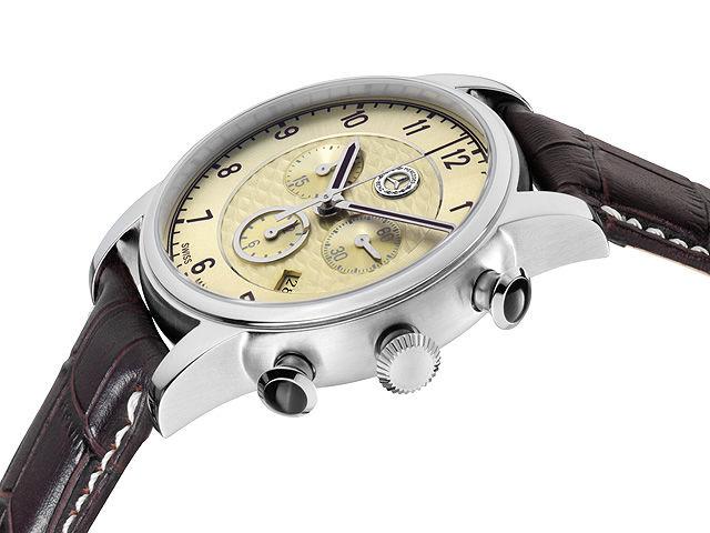 Наручные часы мужские, High Classic