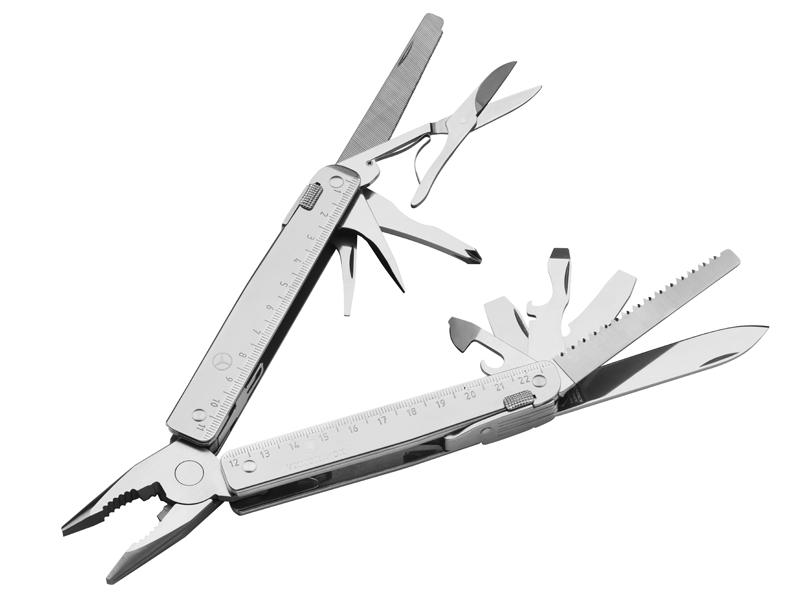 Мультифункц. инструмент Victorinox