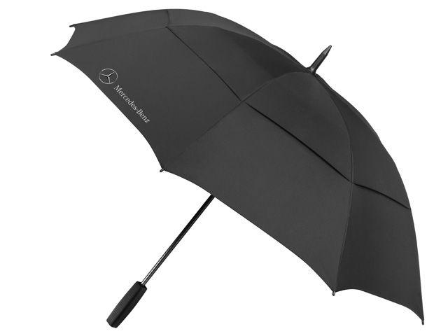 Зонт для гольфа