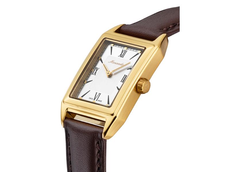 Наручные часы, Для женщин, Classic