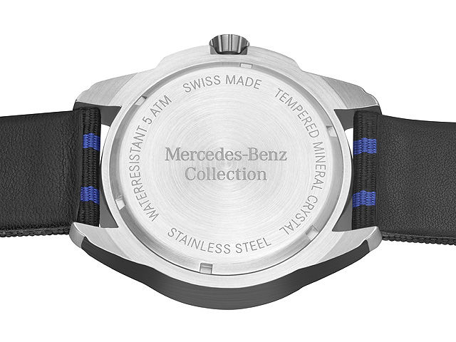 Наручные часы мужские, Sportive Young GMT