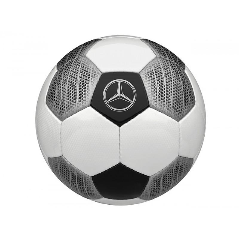 Футбольный мяч Mercedes Football Size 5 (standart),Team Portugal