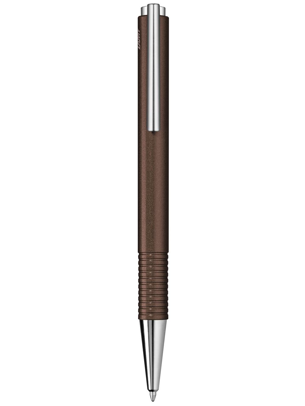 Шариковая ручка LAMY logo