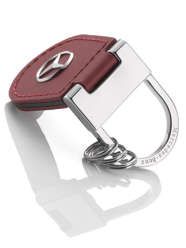 Брелок для ключей, «Shanghai» цвет «Огненный опал»