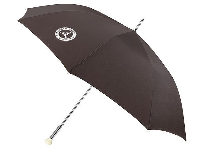 Прогулочный зонт, 300 SL