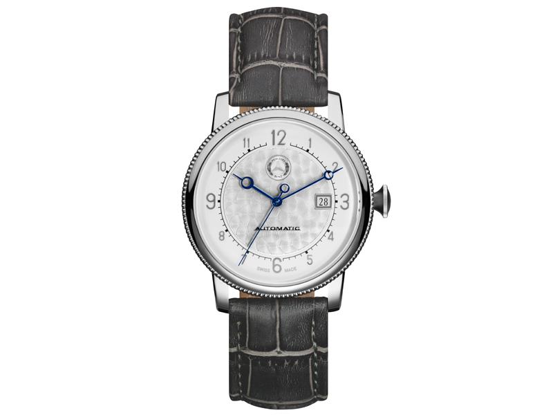 Наручные часы мужские, Classic, Automatic 500 K