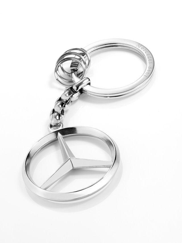 Брелок для ключей, «Perth»