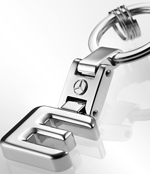 Брелок для ключей, Typo E