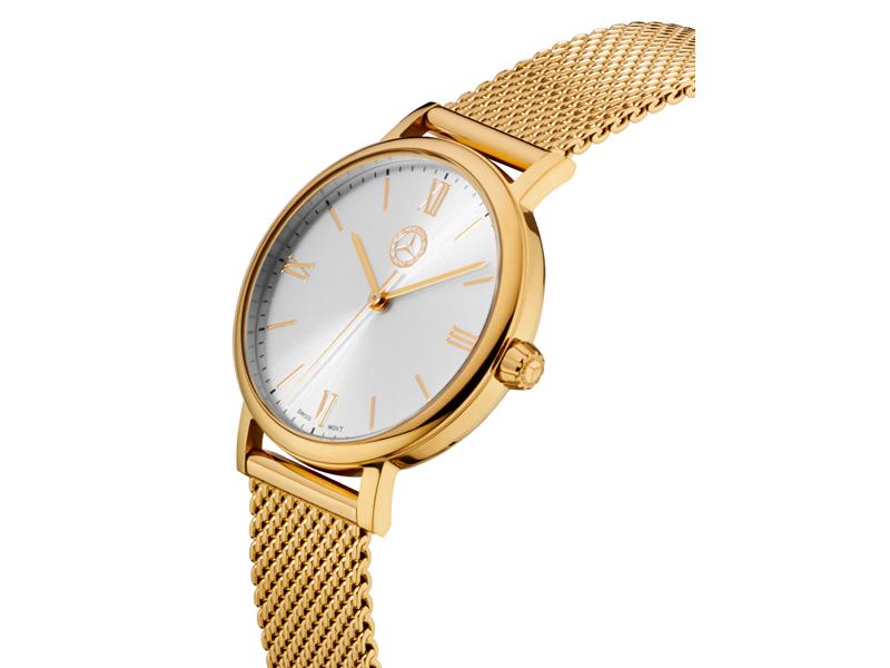 Наручные часы женские, Classic, Lady Roman
